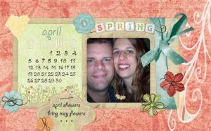background-2-april-2