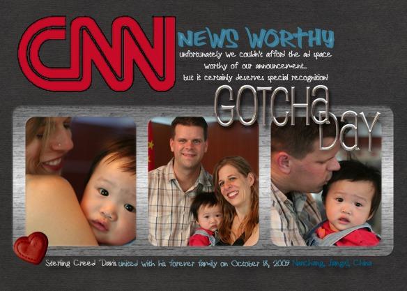 gotcha day - cnn copy